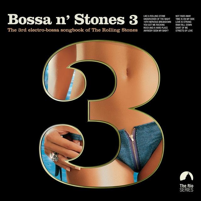 Bossa N` Stones 3 (2018) 0zNgYA