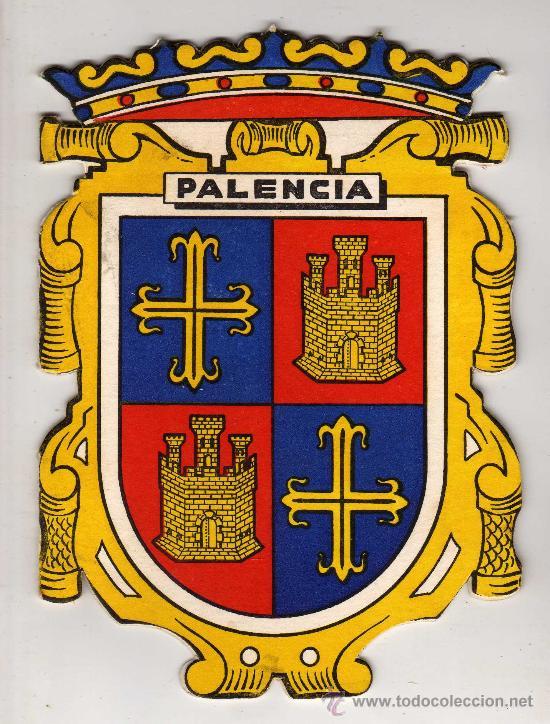PALENCIA ....... Usqu3g