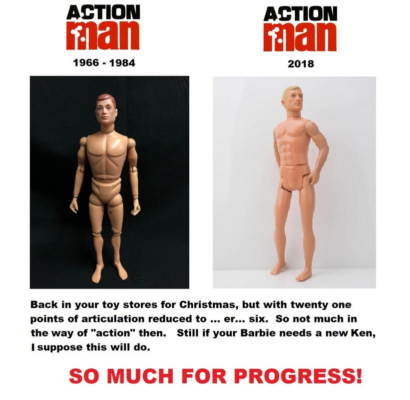 The little things that annoy you about Action Man. - Page 2 OeTAz8