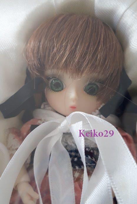 [Vends] Dollfie dream SHERYL NOME & YOKO NPQqlz