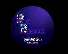 Big Brother ESC 2020