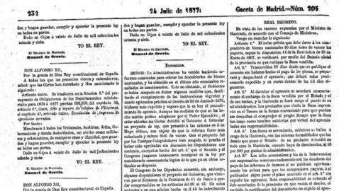 HISTORIAS DE LA LOTERIA DEL NIÑO 2LblYN