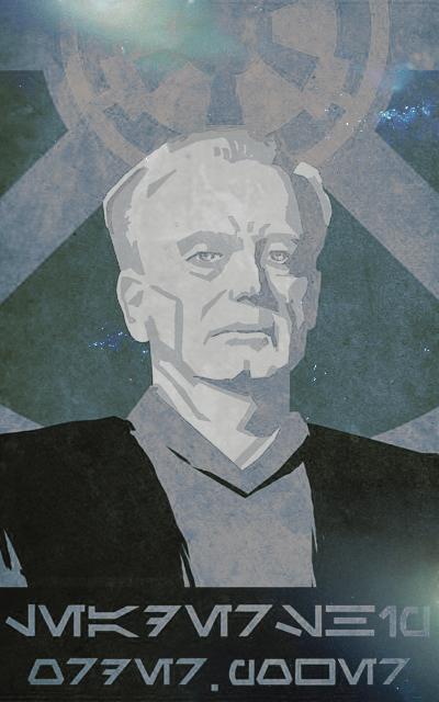 The Empire Needs You CttrXh