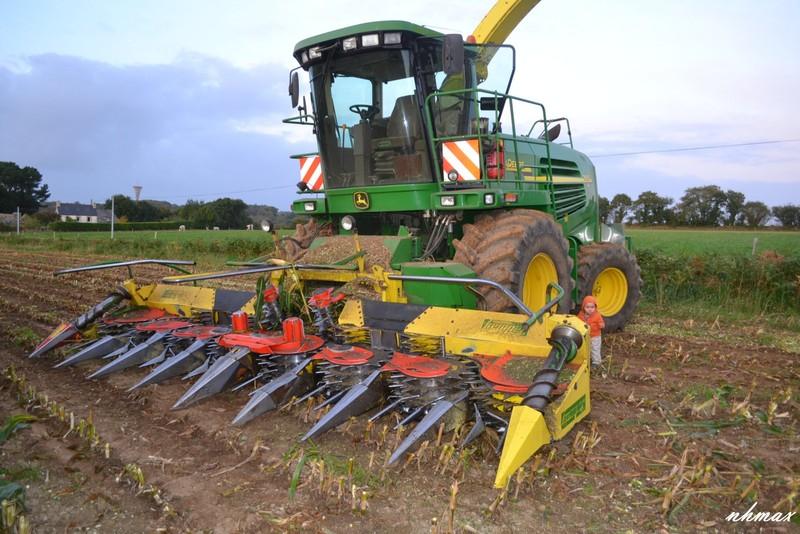 Ensilage de maïs 2011 Dsc00811600x1200