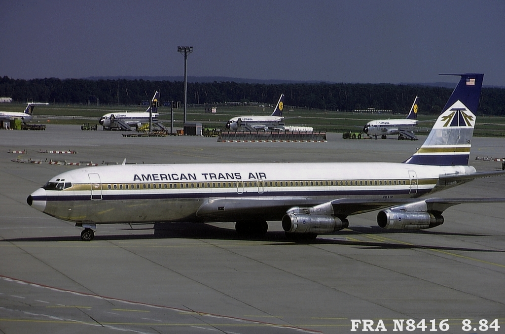 707 in FRA - Page 6 Fran8416a