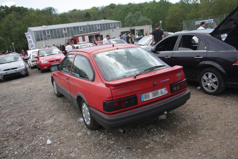 meeting du club RS80 1er Mai 2012 a Auberives sur varezes  - Page 4 Img6767plaques4795532