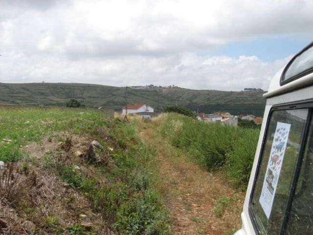 4x4 às Sardinhas no dia 20 de Junho de 2010 Img7752r