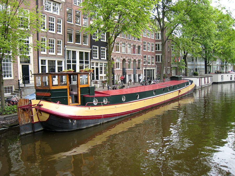 WK à Amsterdam le 15 et 16 Mai : Les photos Img534220100515850is