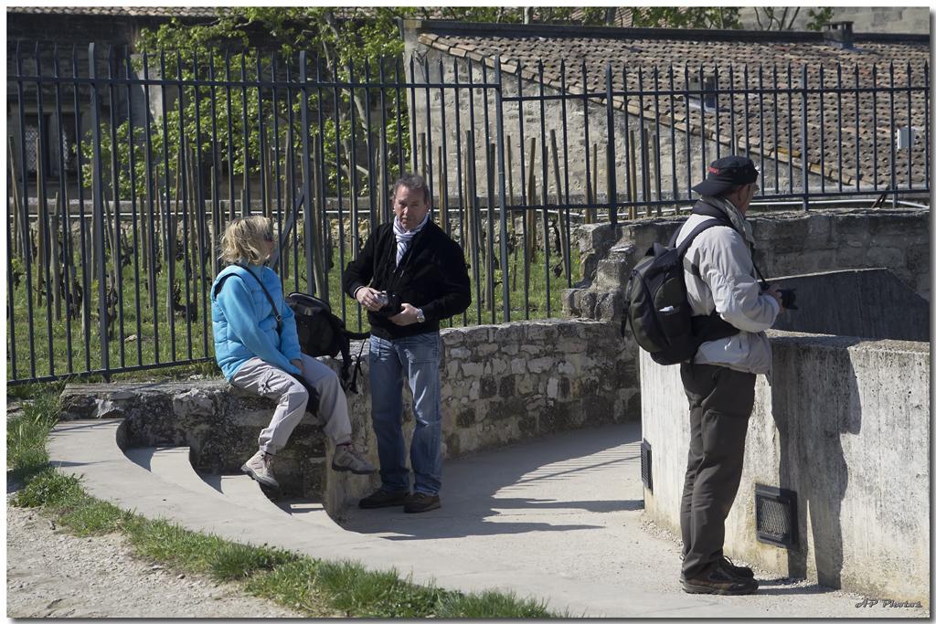Photos de la rencontre Avignon du 14 Avril 2012 - Page 3 Nxxgillesetmadameavecjm