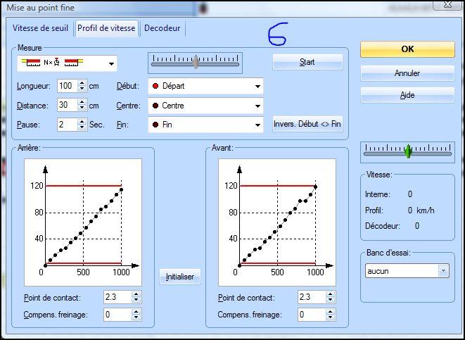 Mes profils de vitesse à l'échelle N (Geo69) Profilmabarabj4esumicro