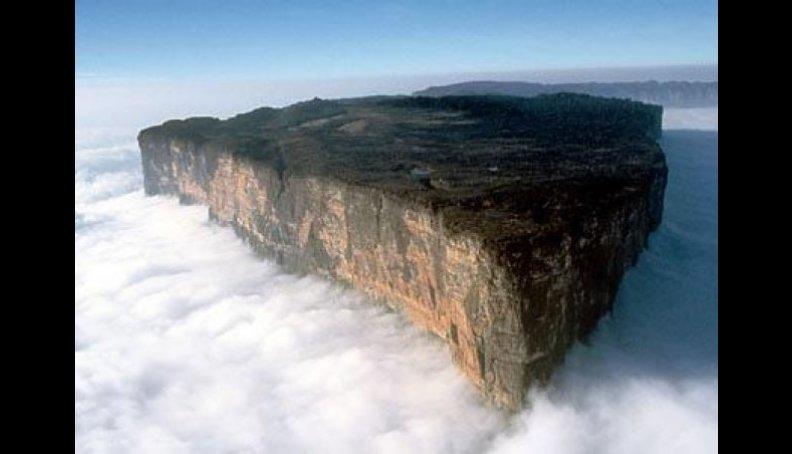 AMAZONIA PERUANA ELEGIDA EN LAS NUEVAS 7 MARAVILLAS 578443235382