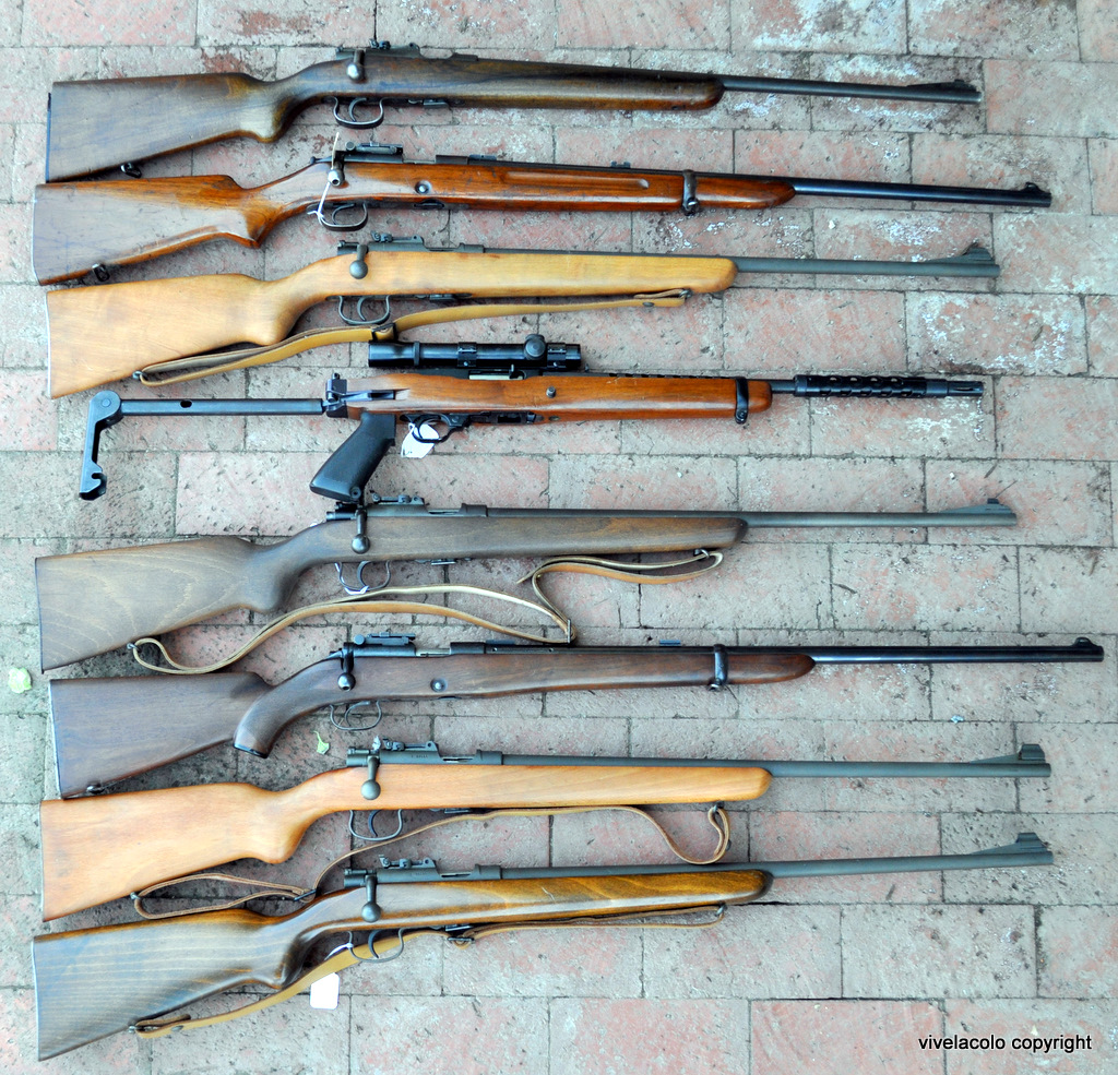 Mauser MAS 45 Dsc0199in