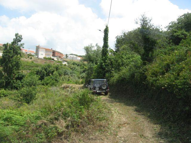 4x4 às Sardinhas no dia 20 de Junho de 2010 Img7765r