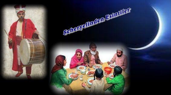 Hayırlı Ramazanlar  Ph9j
