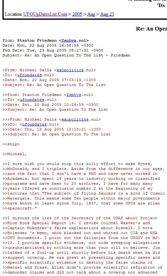 Archives complètes de UFO UpDates mailing list en téléchargement libre Cg4f5a7b7a