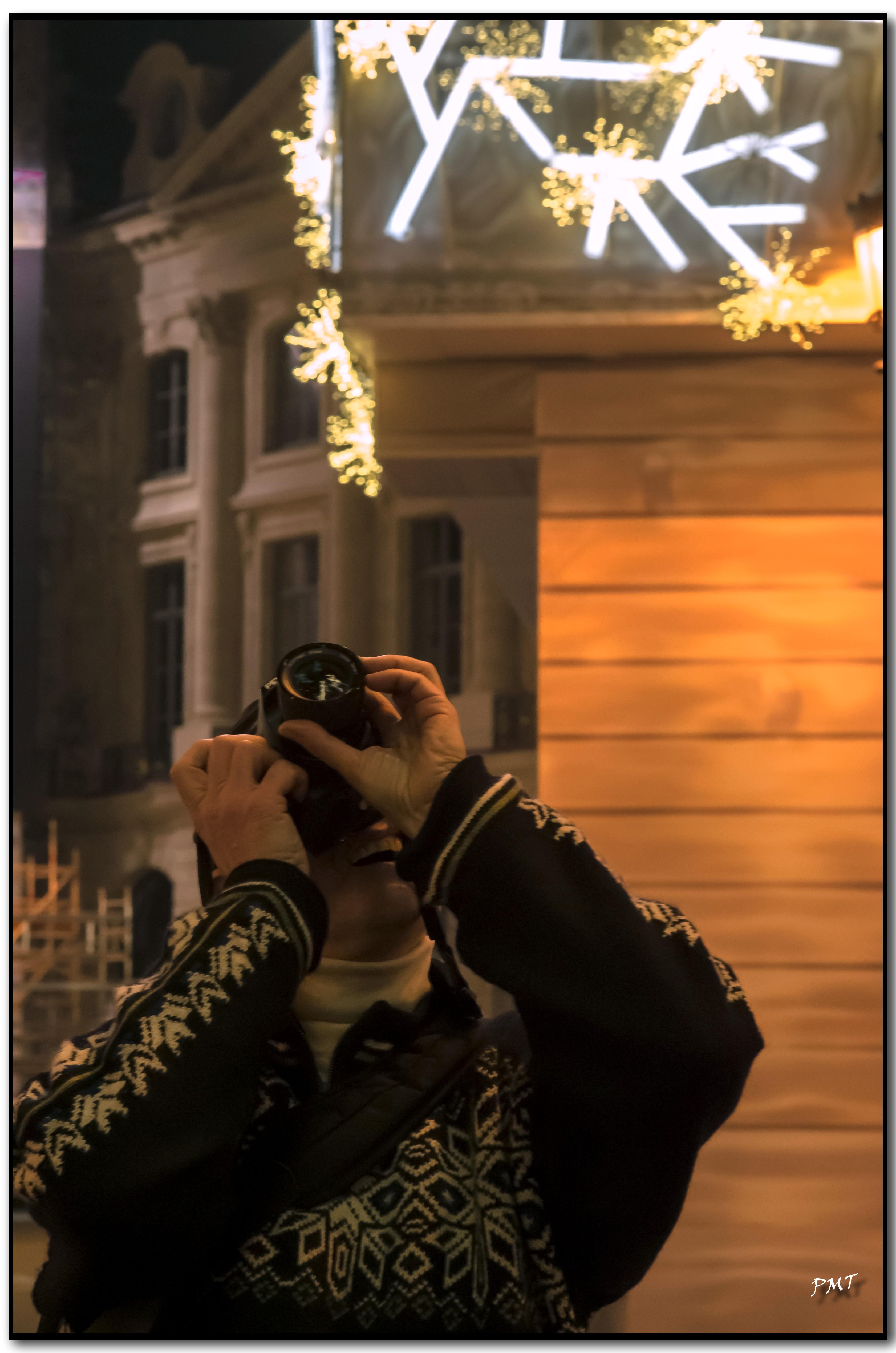 Illuminations de noël - sortie Paris du 30/11 - Page 12 Sortei30118