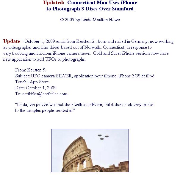 Photographie et vidéo - Artefacts, effets et méprises - Page 6 Updateb