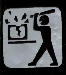 Tout sur la télévision, arme ultime du NOM Images2klz