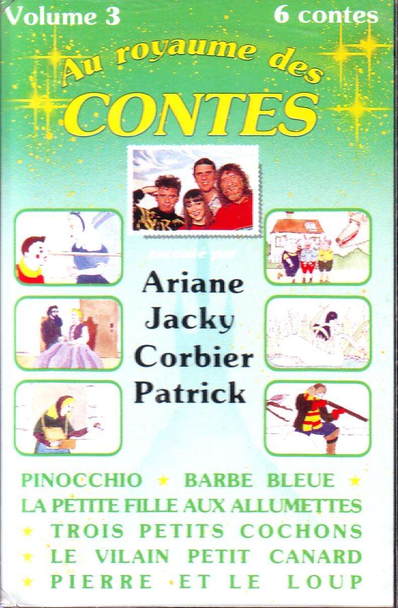 Dorothée et AB Productions Unledscanned02