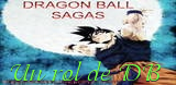 dragonballsagasrol