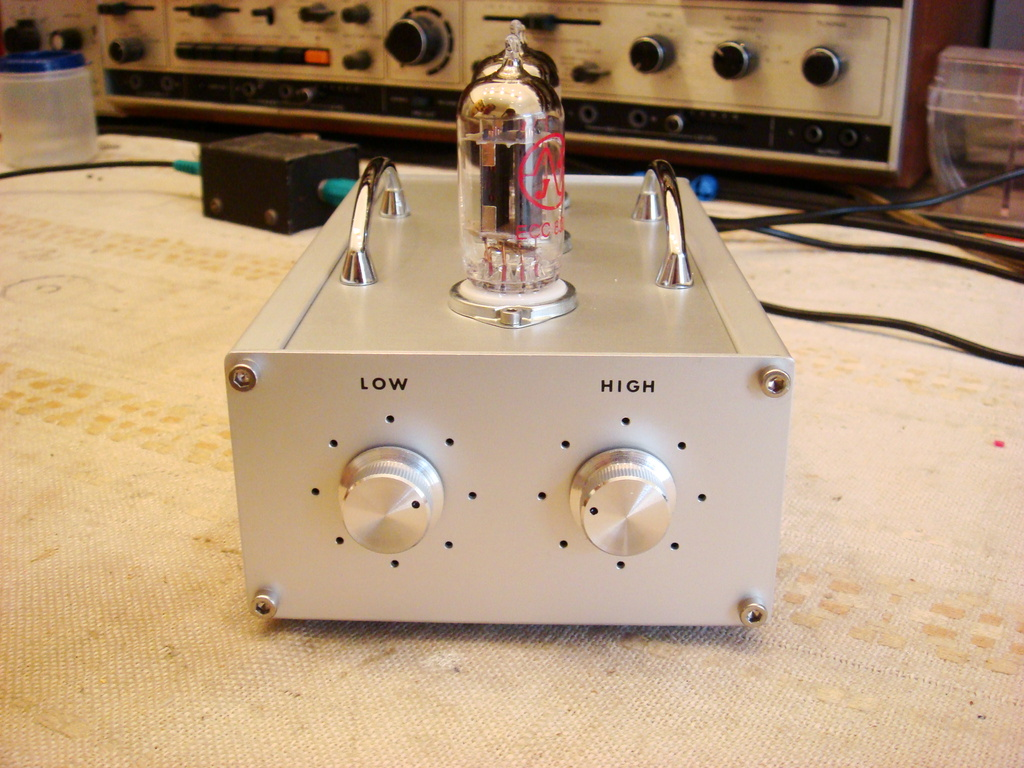 Sistema 2ch estéreo (mutante) do LUKE - Página 14 Norbert037