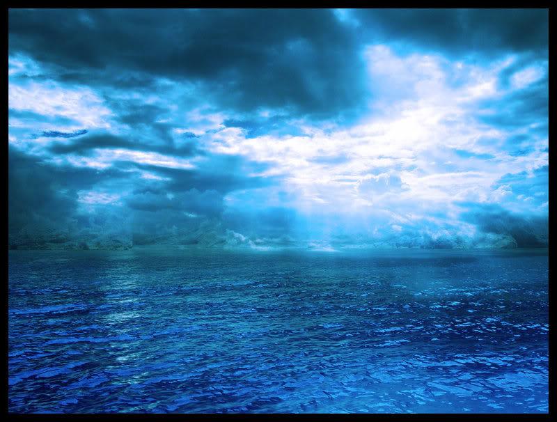 Plavo kao ... - Page 6 O1r6vz2evt