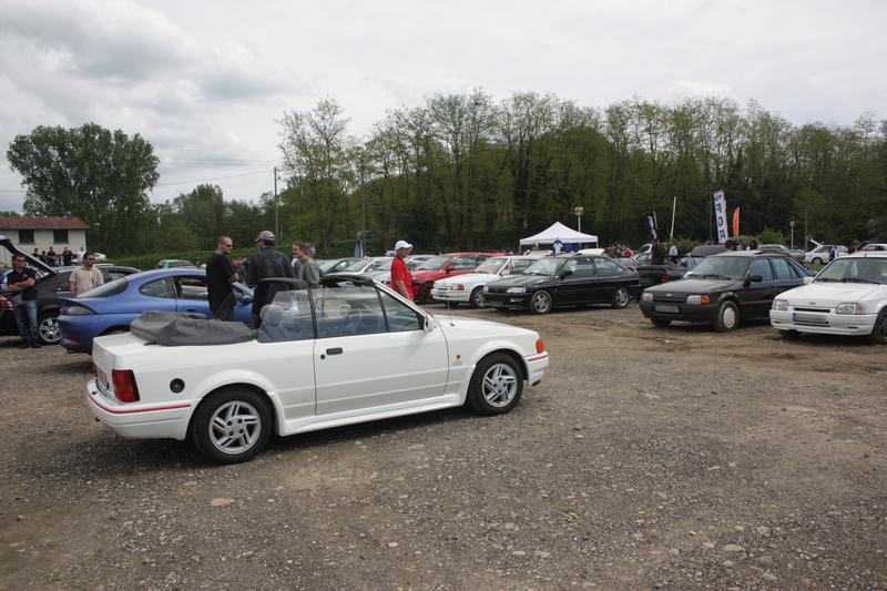 meeting du club RS80 1er Mai 2012 a Auberives sur varezes  - Page 4 Img6773plaques4898303