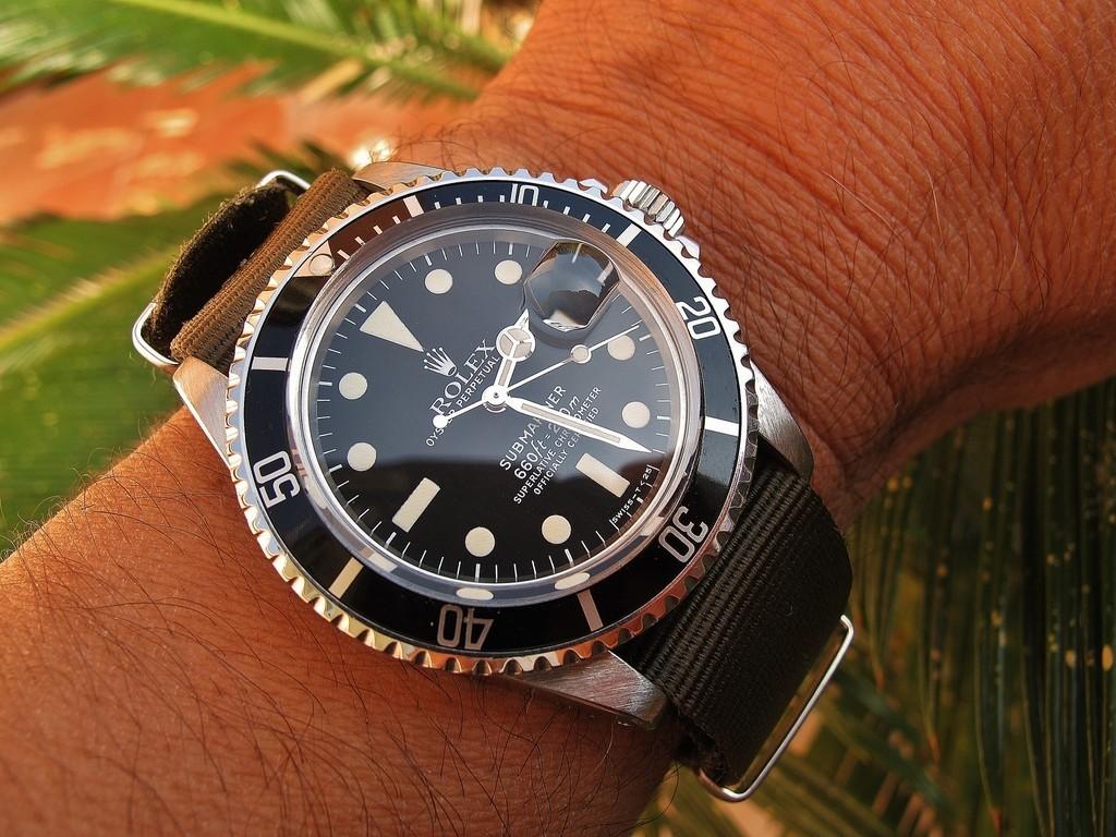 La montre du vendredi 11 juillet 2014 Z0t9