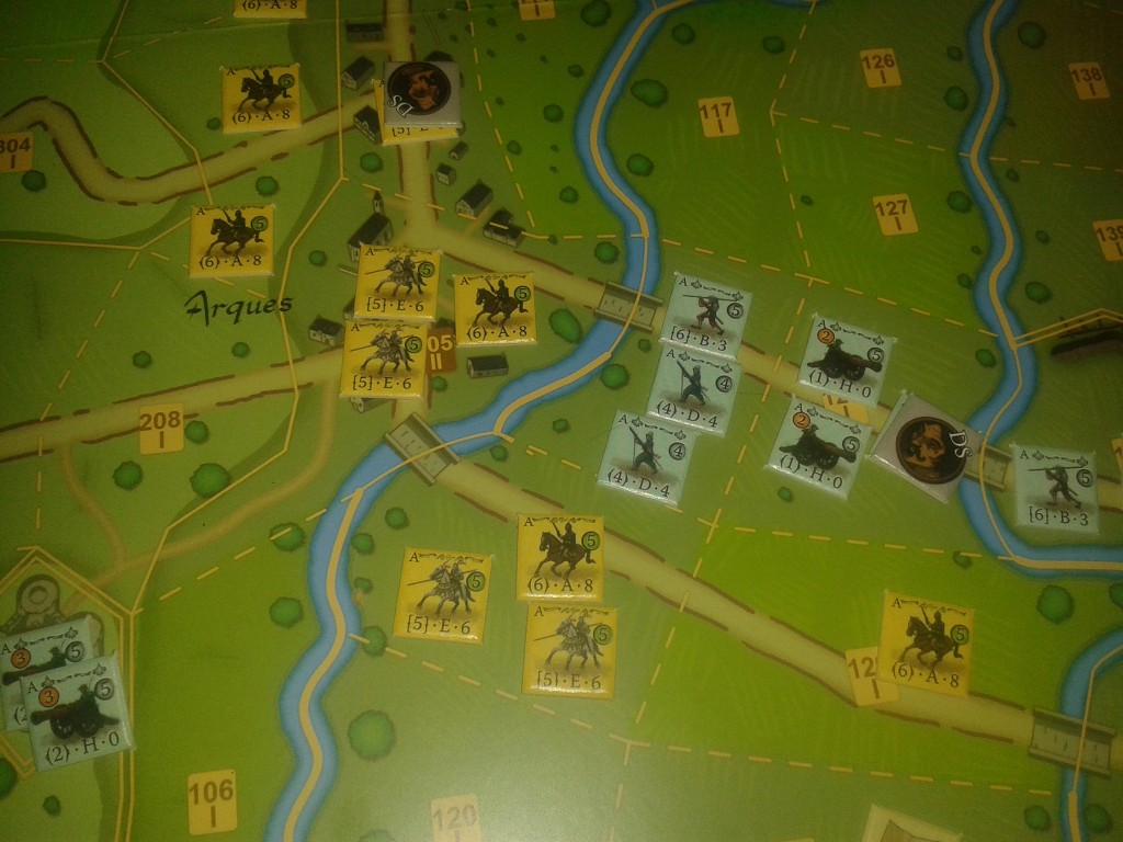 [CR] P3F : la Bataille d'Arques, 21 septembre 1589 Imbfe6