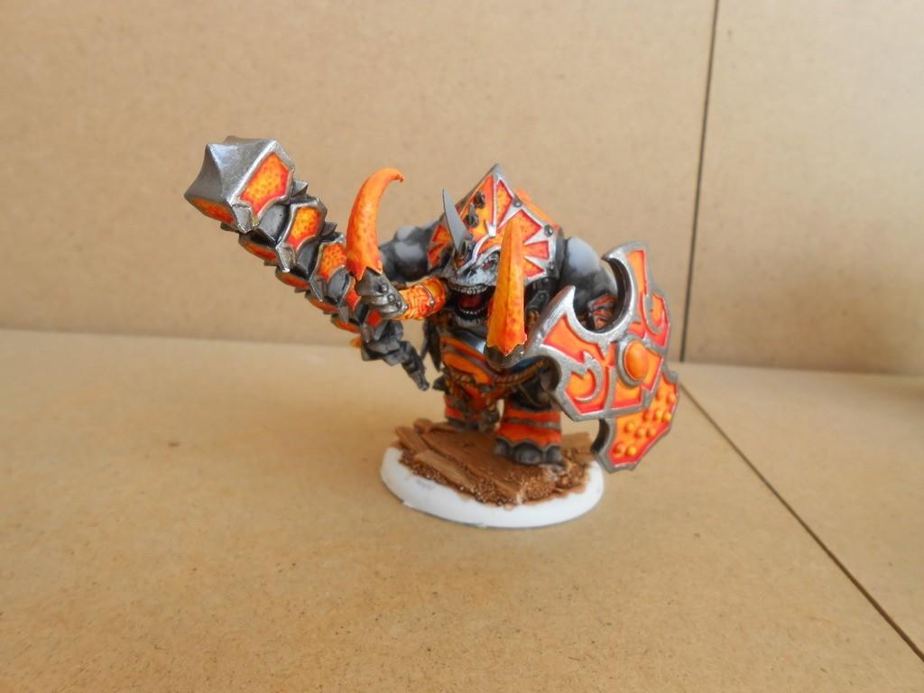 Les Pitoux d'Arkhan - Page 5 BTR0I8
