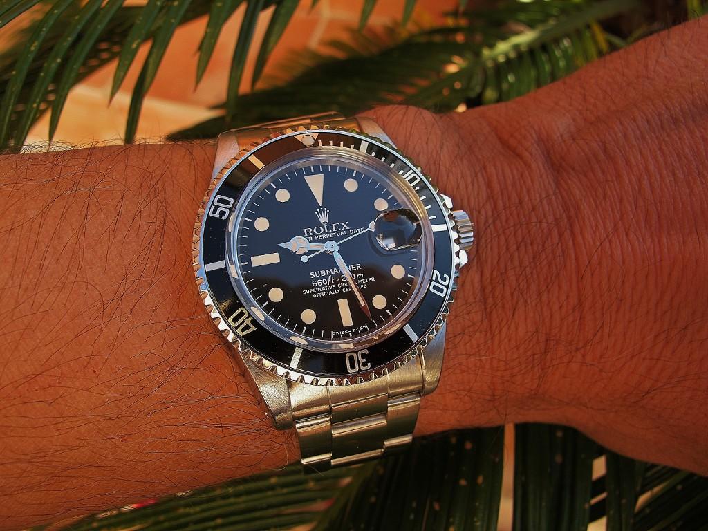 La montre du vendredi 21 mars 2014 8x49