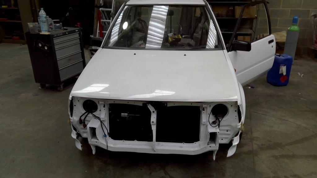 Ma EP70 Sciot0
