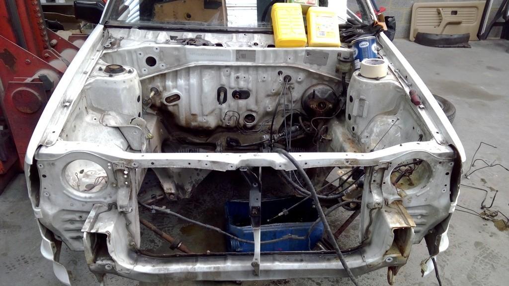 Ma EP70 GM6xFr