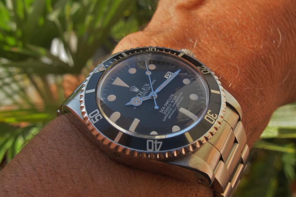 Votre montre du jour - Page 30 CZ1oaC