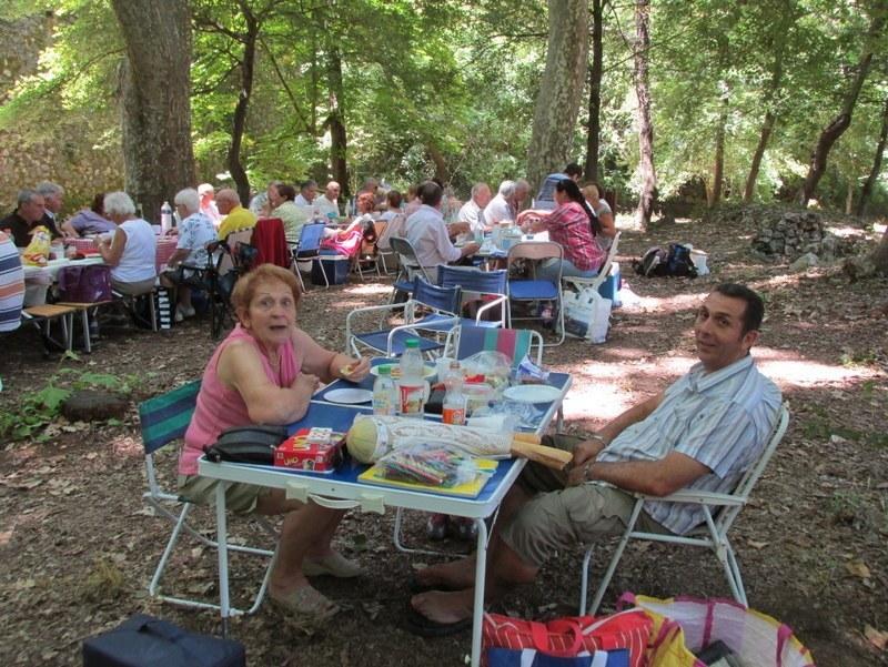 Journée familiale à Valabre - Samedi 21 juin 2014 Si8p