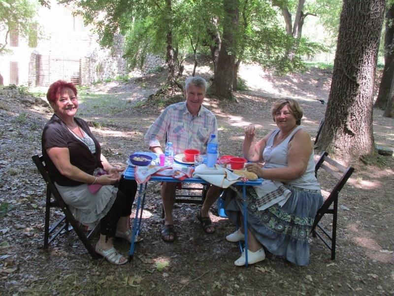 Journée familiale à Valabre - Samedi 21 juin 2014 950s