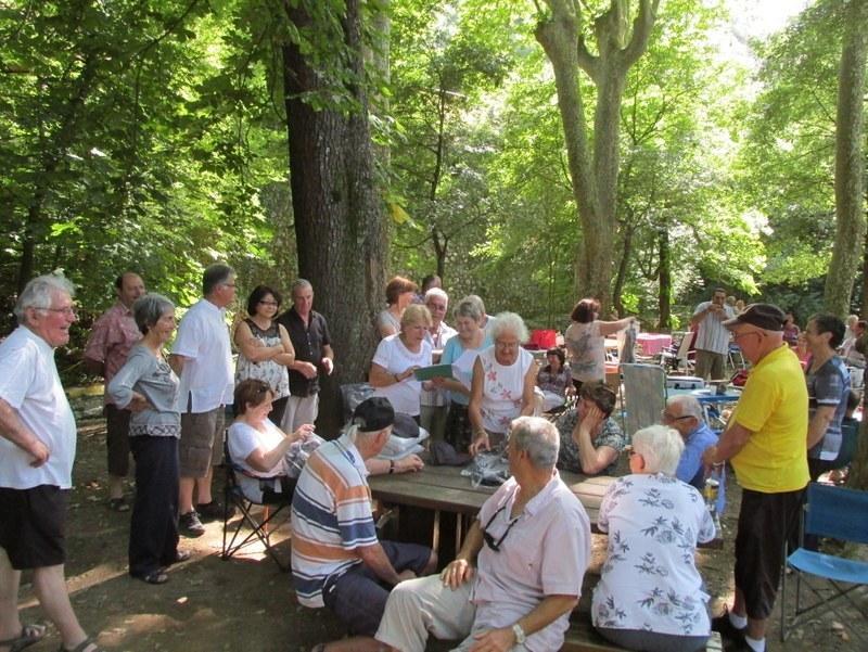 Journée familiale à Valabre - Samedi 21 juin 2014 Lfqk