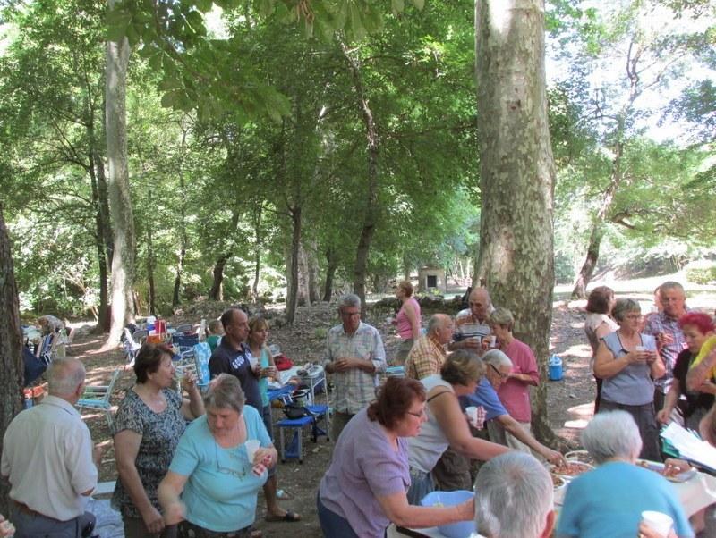 Journée familiale à Valabre - Samedi 21 juin 2014 Cl6zp