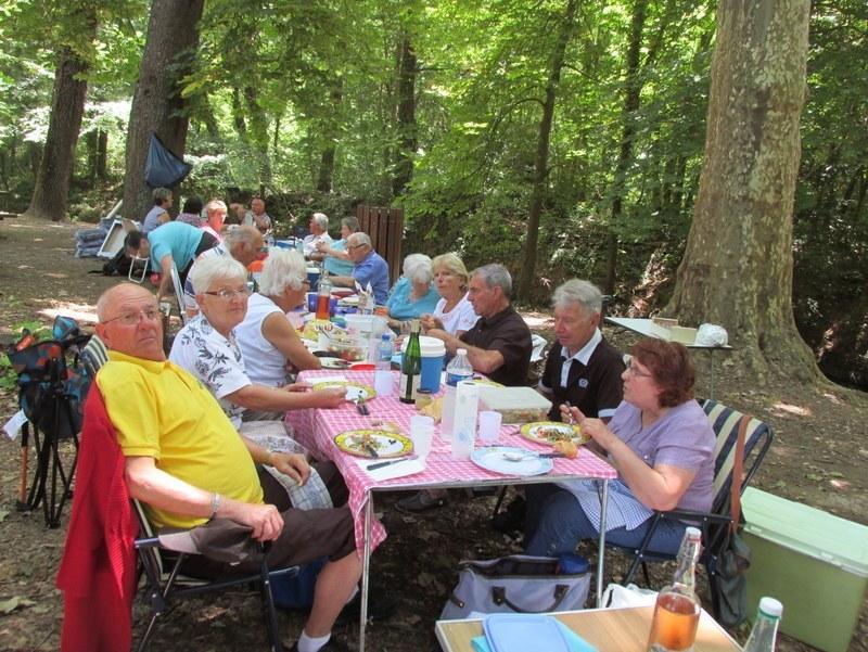 Journée familiale à Valabre - Samedi 21 juin 2014 1l8o
