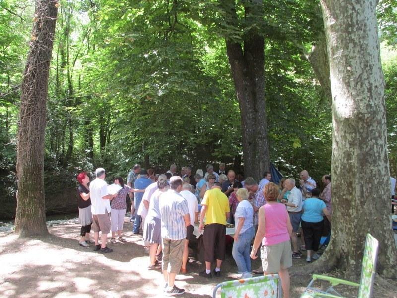 Journée familiale à Valabre - Samedi 21 juin 2014 A08m