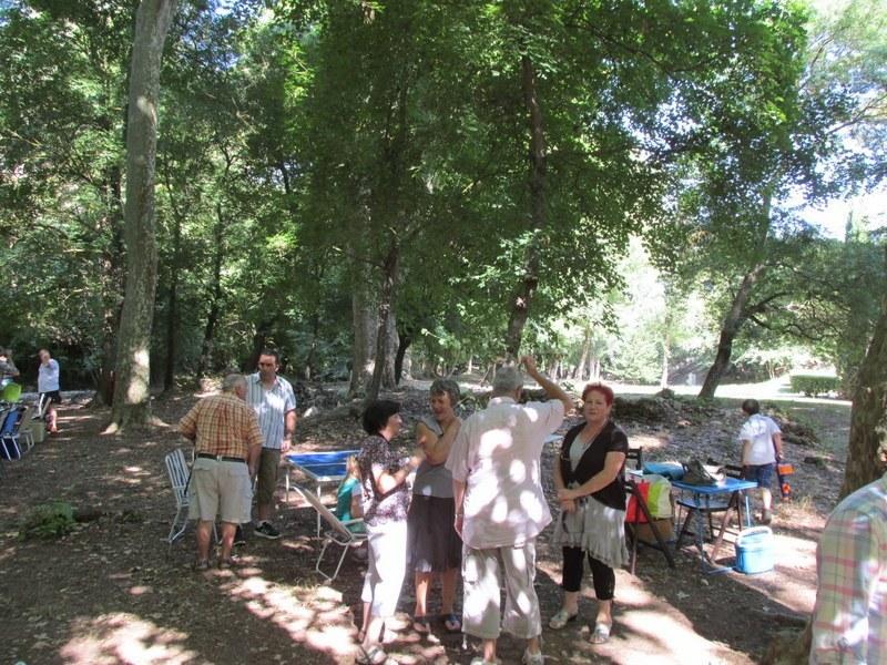 Journée familiale à Valabre - Samedi 21 juin 2014 Tr41