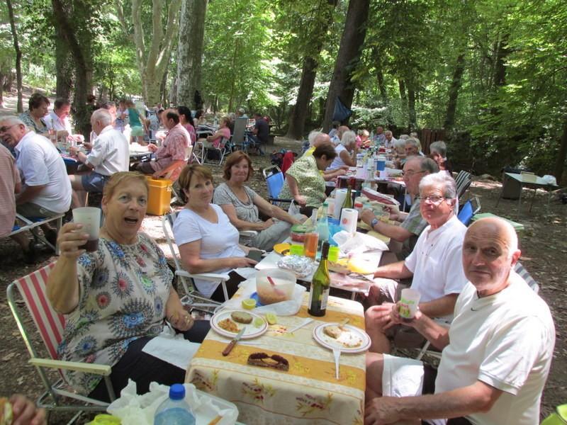 Journée familiale à Valabre - Samedi 21 juin 2014 Ve8d