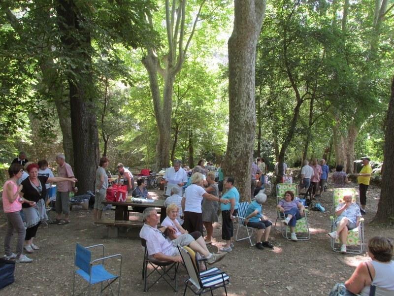 Journée familiale à Valabre - Samedi 21 juin 2014 0xvy