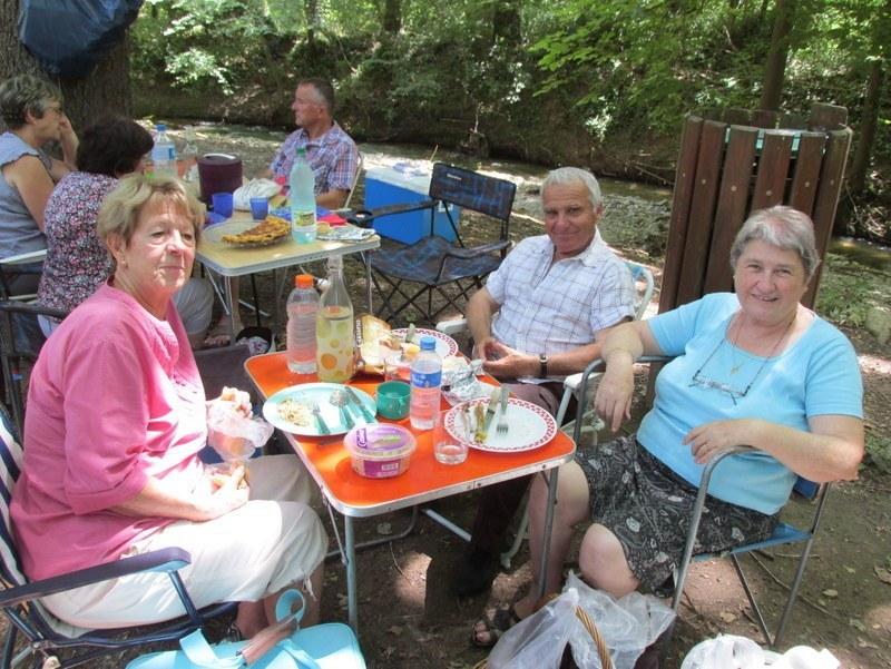Journée familiale à Valabre - Samedi 21 juin 2014 9u1x