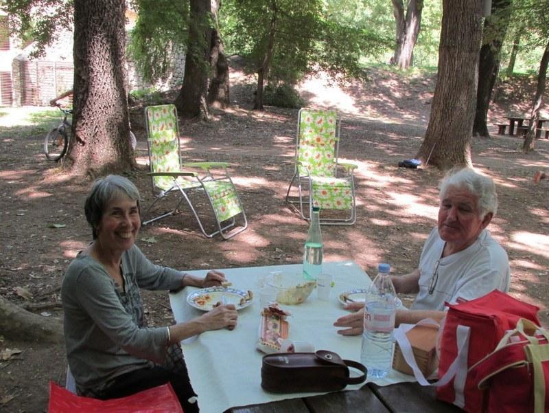 Journée familiale à Valabre - Samedi 21 juin 2014 S642