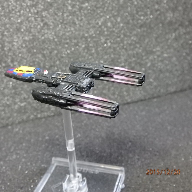 Gariel's Repaint's LS9cQo