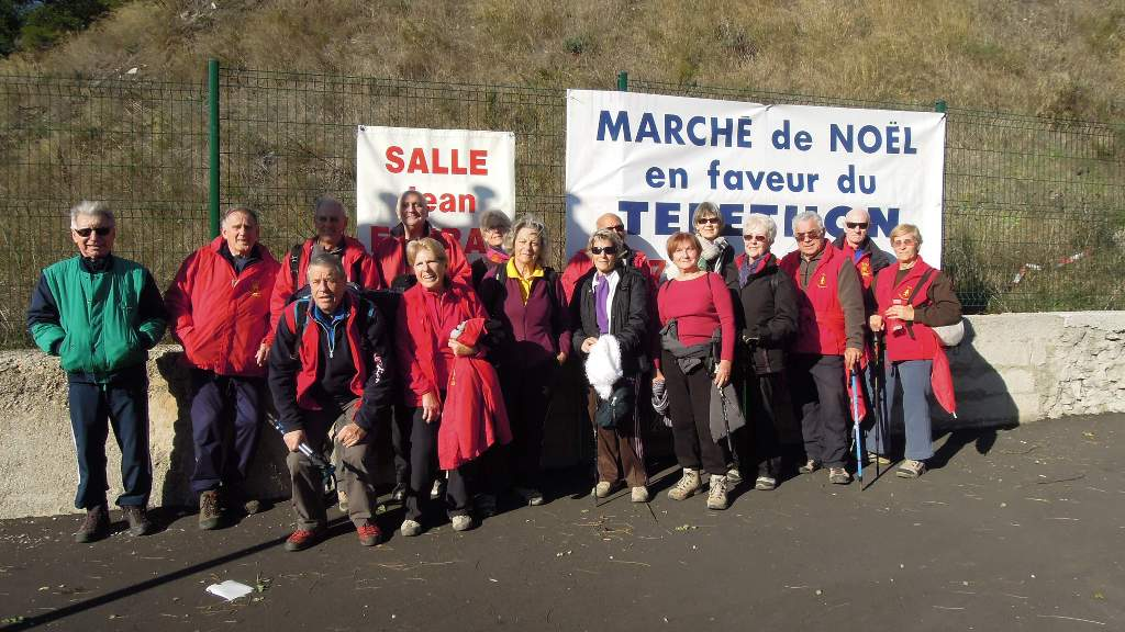 Marche Téléthon 2013 VlxqLF