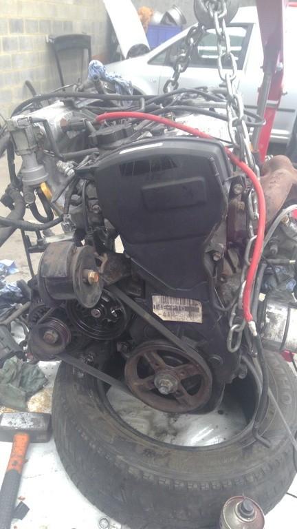Ma EP70 0q4ZpD