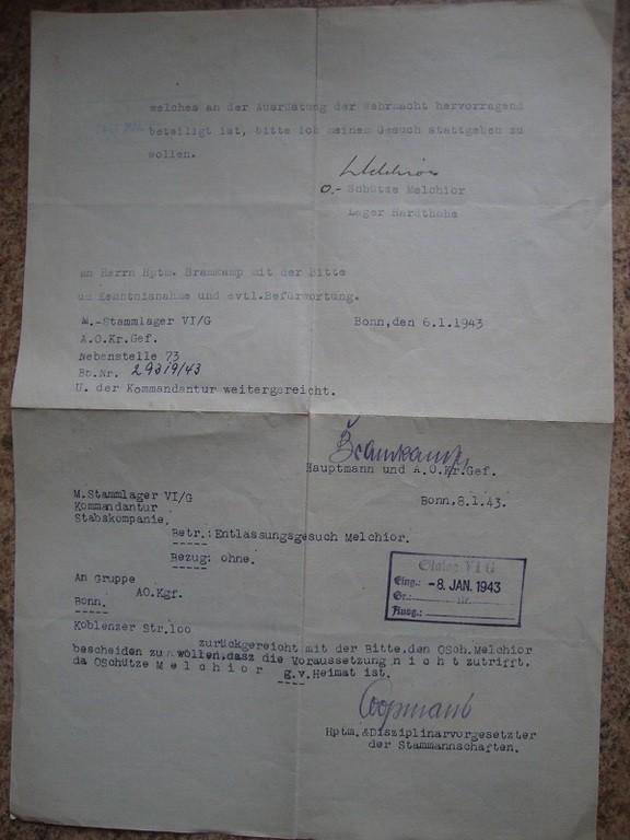 Papier Stalag allemand a traduire SVP Y2ej60