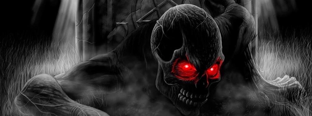 VampirosVengadores V.V.